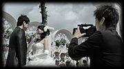 ☆結婚式のお得な情報☆