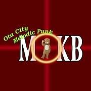 M.O.K.B