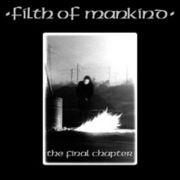 ∇FILTH OF MANKIND∇