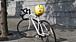 神戸自転車遠乗会♪