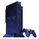 ゲーム批評PS2
