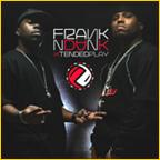 Frank N Dank