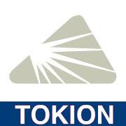 TOKION