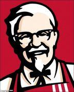 KFC富士・富士宮エリア
