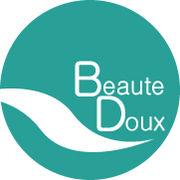 Beaute-Doux mixi店