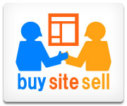 サイトの売買を考える