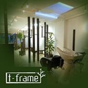 t-frame