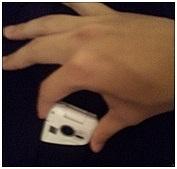 Pickpocket(ピックポケット)