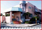 東香里丘幼稚園