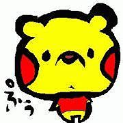 ◆No pooh,no life◆