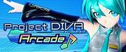 Project DIVA Arcade 福井支部
