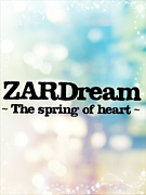 ZARDream