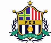 FC   SQUARES