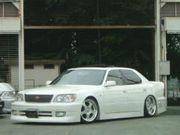 VIP CAR連合