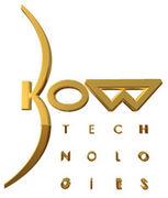 Bow Technologies