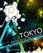 Passion Tokyo