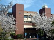 広島県立豊田高等学校