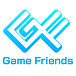 Game Friends 公式