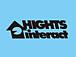 HIGHTS interact 中崎