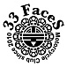 33faces