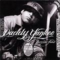 DaddY Yankee☆