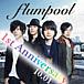 ○ flumpool×関東 ○