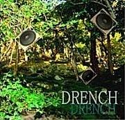 DRENCH