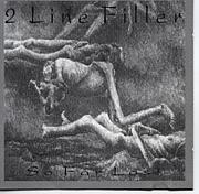 2 LINE FILLER