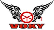 ☆VOXY☆ALLGOODWEAR CLOTHING