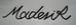 Madeil