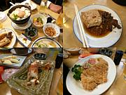 東京東側美食会