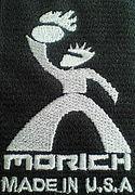 MORICH