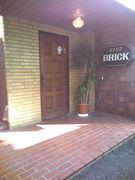 スナック BRICK (山口・湯田)