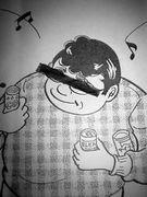 おジュース同盟(仮)
