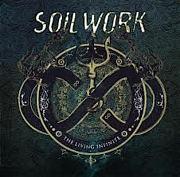Soilwork!!!