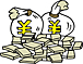 起業・開業・事業資金 東北版