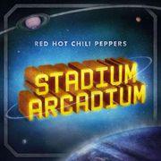 """""""Stadium Arcadium"""""""