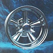 ..Supreme Wheel..