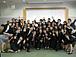 38th SSEAYP 〜JPY〜!!