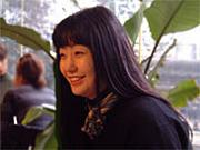 川上弘美の擬音擬態語