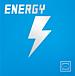 ENERGY@Fresco