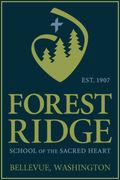 Forest Ridge&Convent