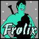 Frolix