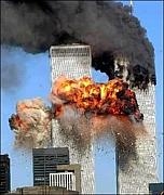 9・11後の世界