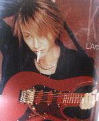 L'Arc〜Ken〜Ciel