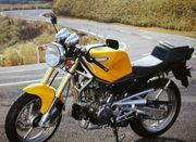 広島のバイク好き集まれ!!goose