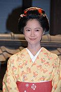 「篤姫」画像 宮崎あおいと瑛太