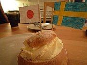 スウェーデン ★ 料理