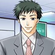 藤田【鬼畜眼鏡】