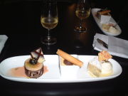 Sydney Cafe&Restaurant